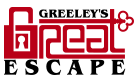 Greeley's Great Escape